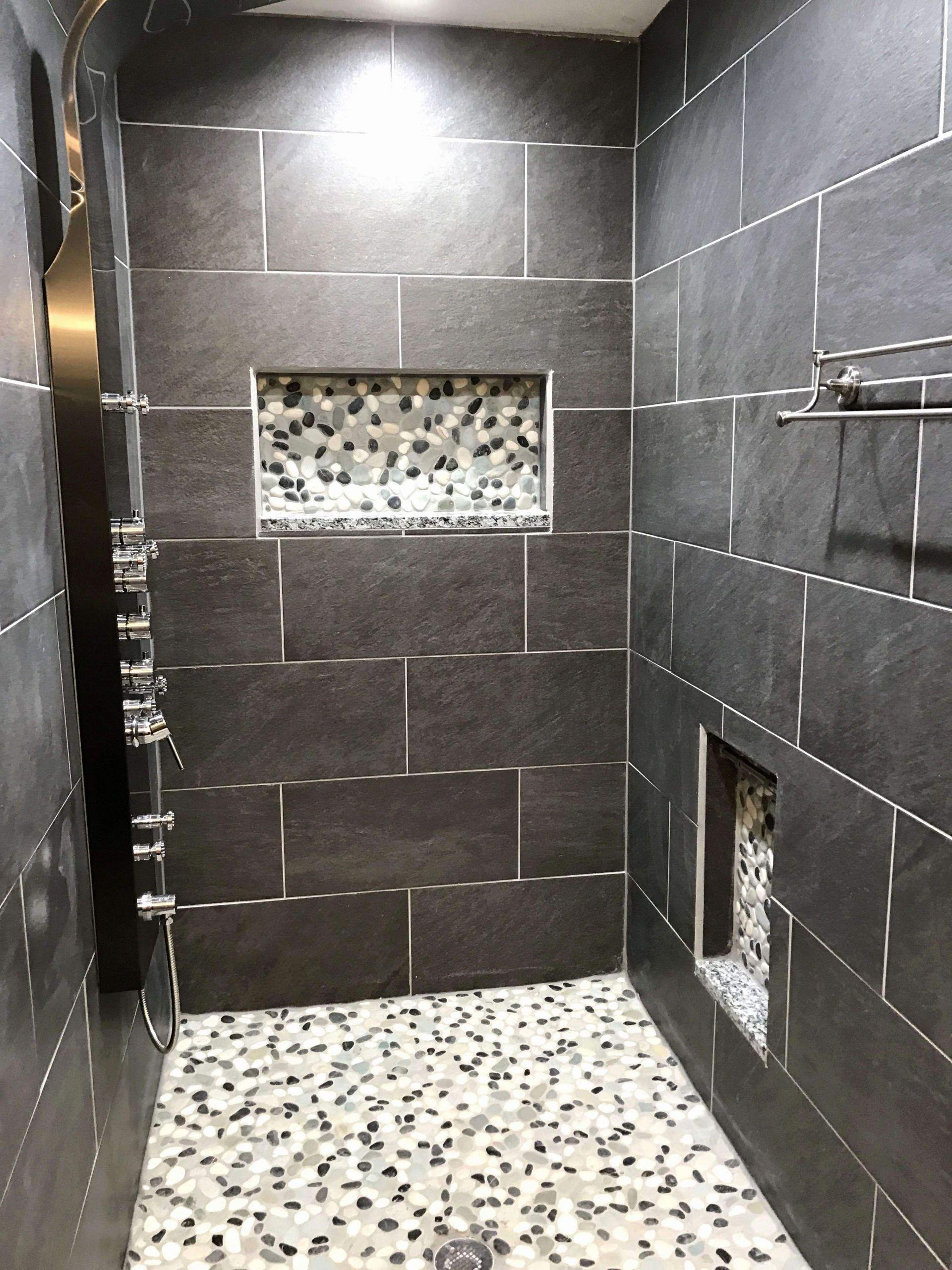 Dusche Im Garten Schön Duschen In Der Badewanne — Temobardz Home Blog