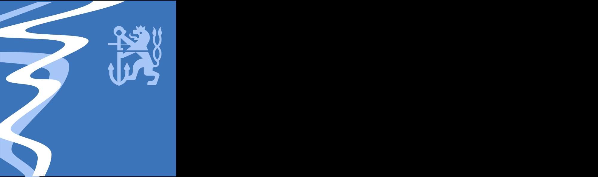 2000px Logo Düsseldorfg