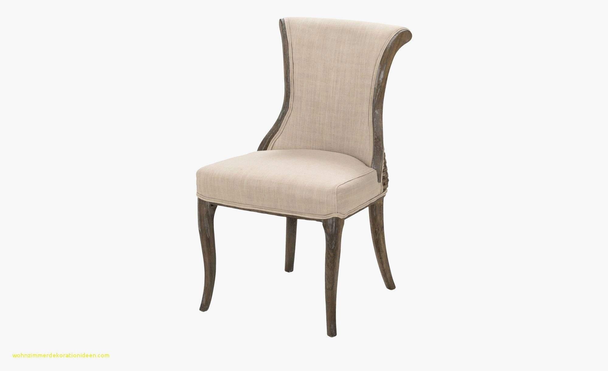 stuhl antik ebay kleinanzeigen stuhl herrlich dunkler stuhl nischenverkleidung kuche 0d attraktiv frisch