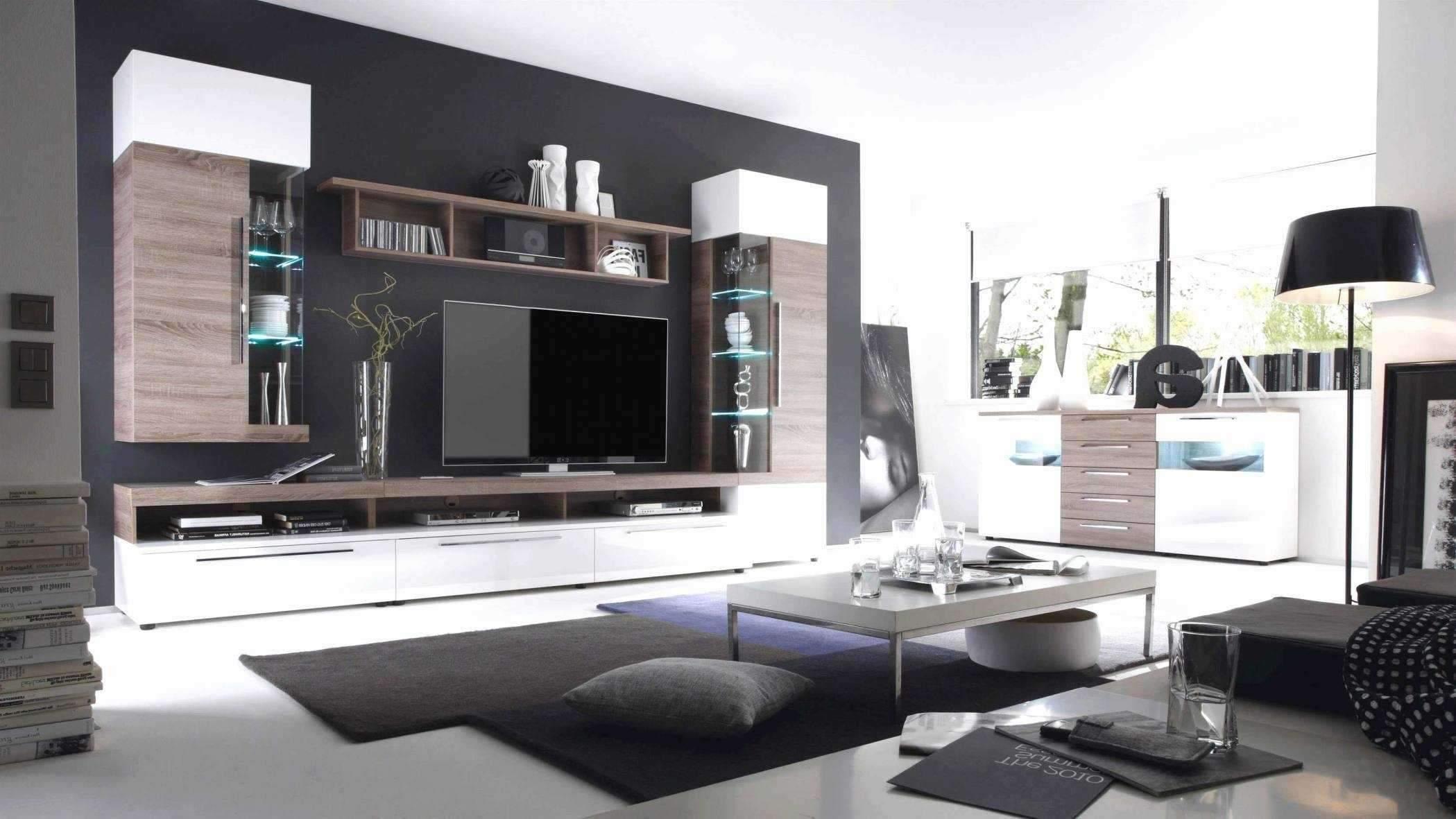 ebay lampen wohnzimmer einzigartig 58 elegant led wohnzimmer deckenleuchte einzigartig of ebay lampen wohnzimmer