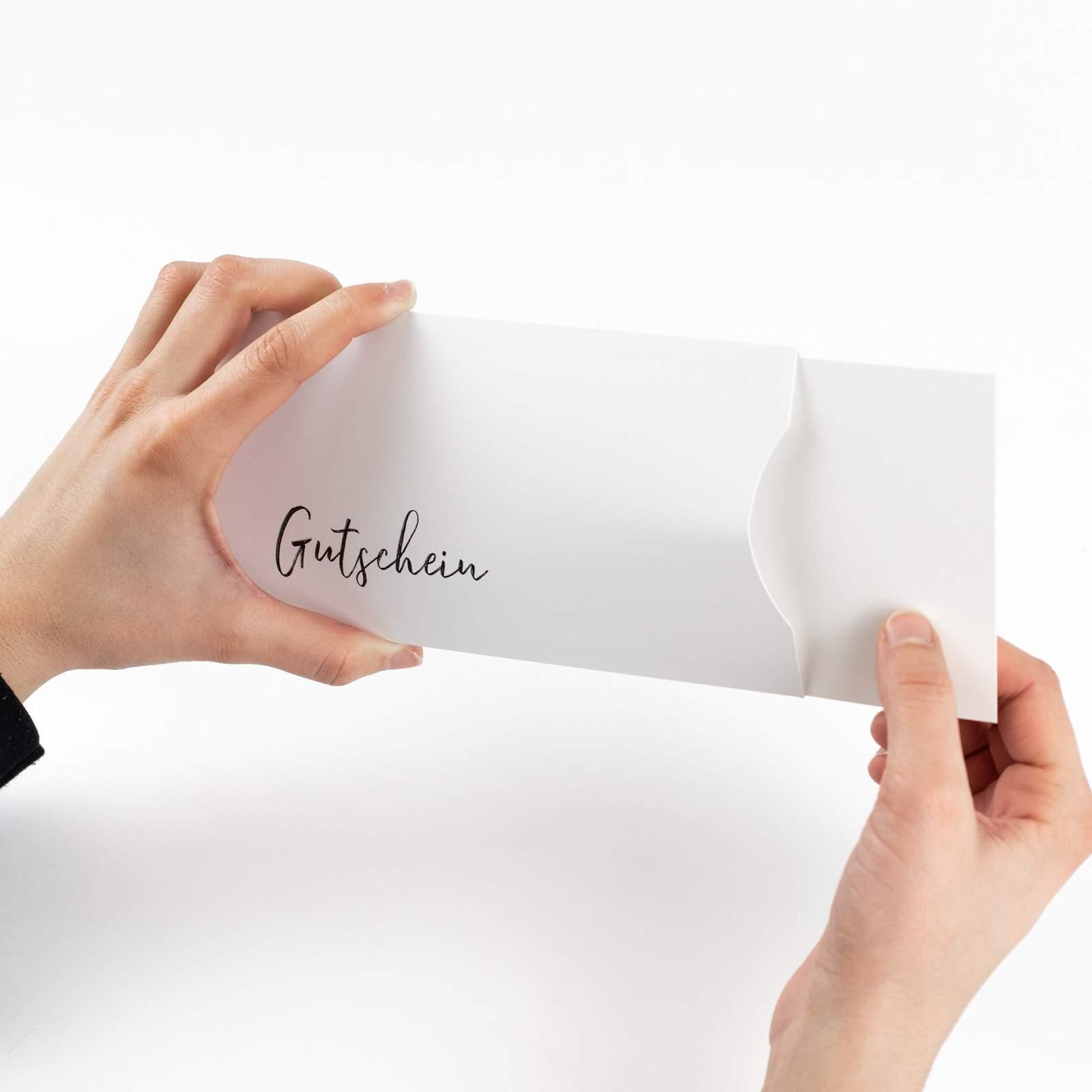 Ebay Gutschein Garten Neu Details Zu Gutscheinkarten Set Geschenkgutschein Geburtstagsgutschein Gutschein