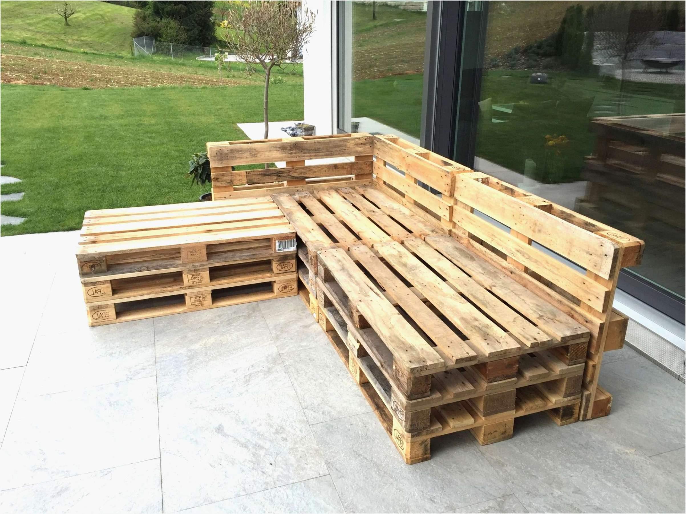 eckbank garten frisch sitzbank garten selber bauen idee lounge mobel outdoor lounge selber bauen outdoor lounge selber bauen