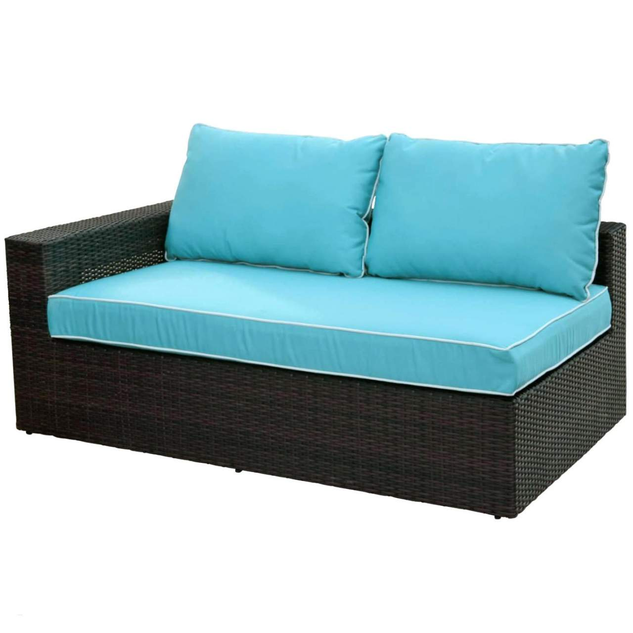 outdoor daybed daybed that looks like a sofa good outdoor daybed cushion luxury durch outdoor daybed