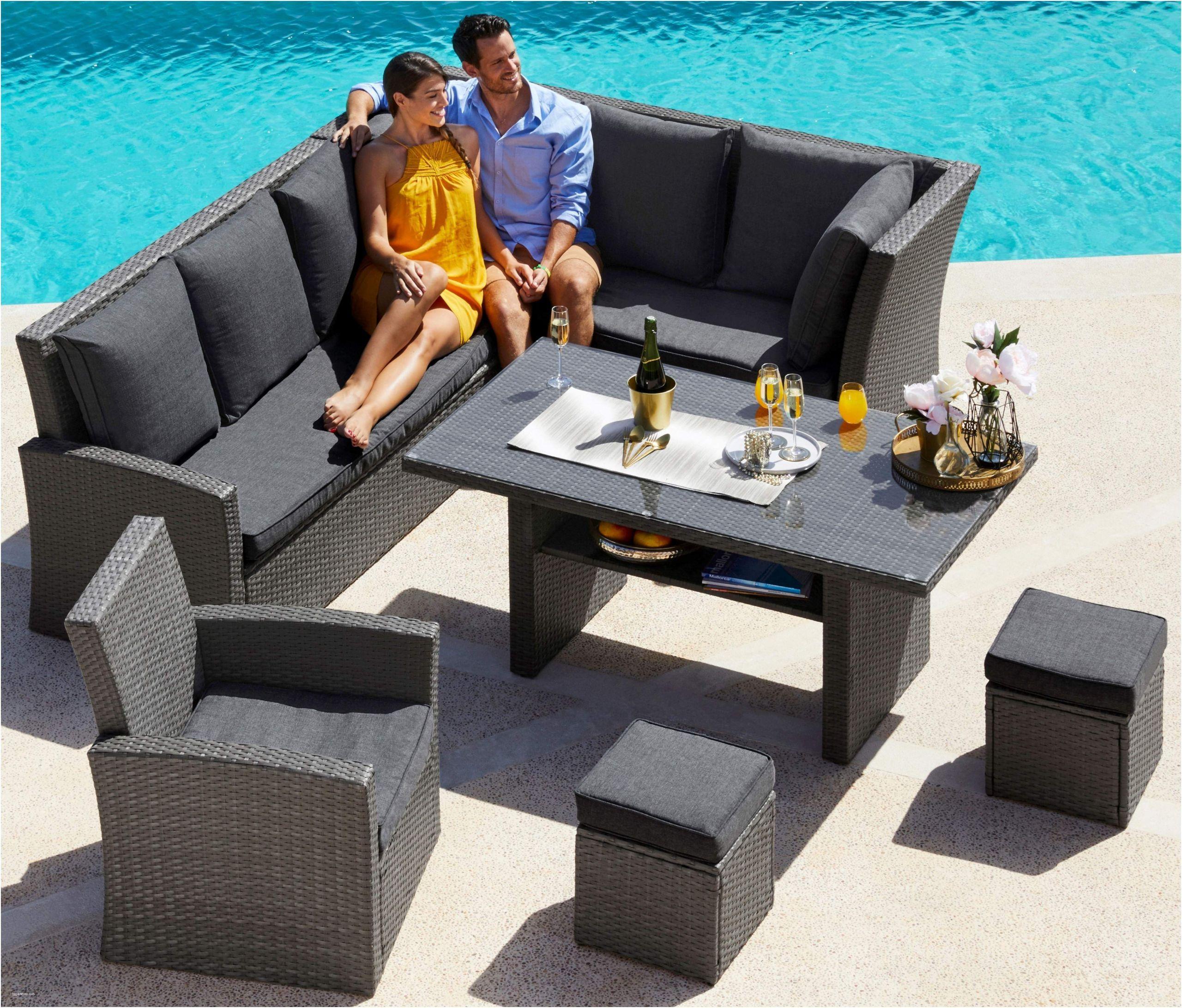 rattan sofa wohnzimmer luxus 45 frisch lounge rattan of rattan sofa wohnzimmer