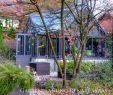 Edelstahlbecken Garten Frisch Die 91 Besten Bilder Von Büro Renate Waas Gartendesign