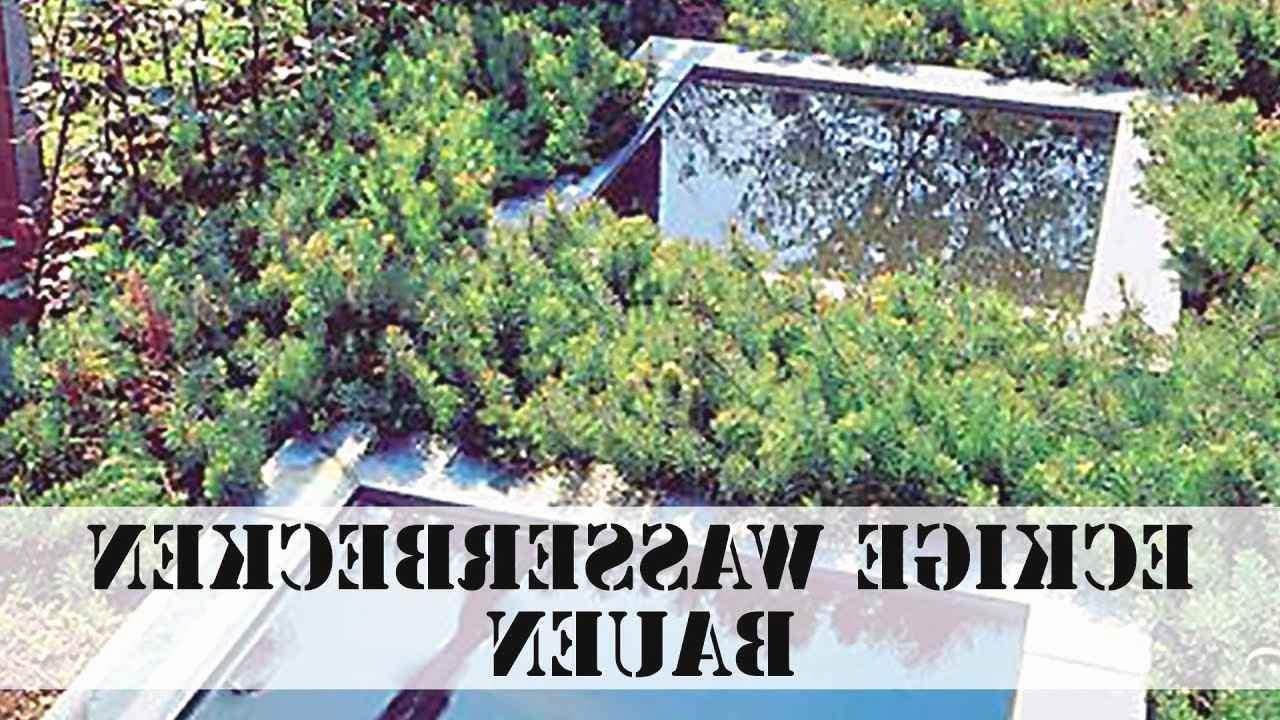 garden spikes luxury 50 herrliche edelstahlbecken garten of garden spikes