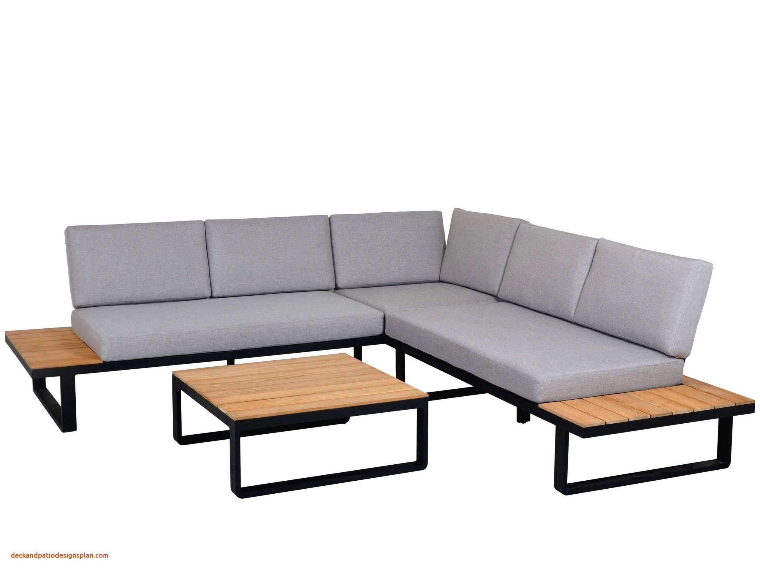 lounge ecksofa garten luxus 26 neu lounge sofa wohnzimmer inspirierend of lounge ecksofa garten