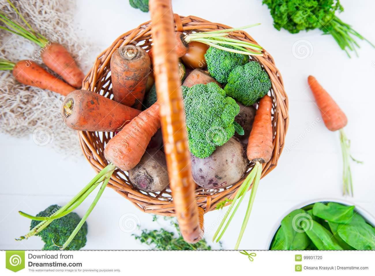 beet garten luxus straw basket with garden ve ables fresh carrots beets of beet garten