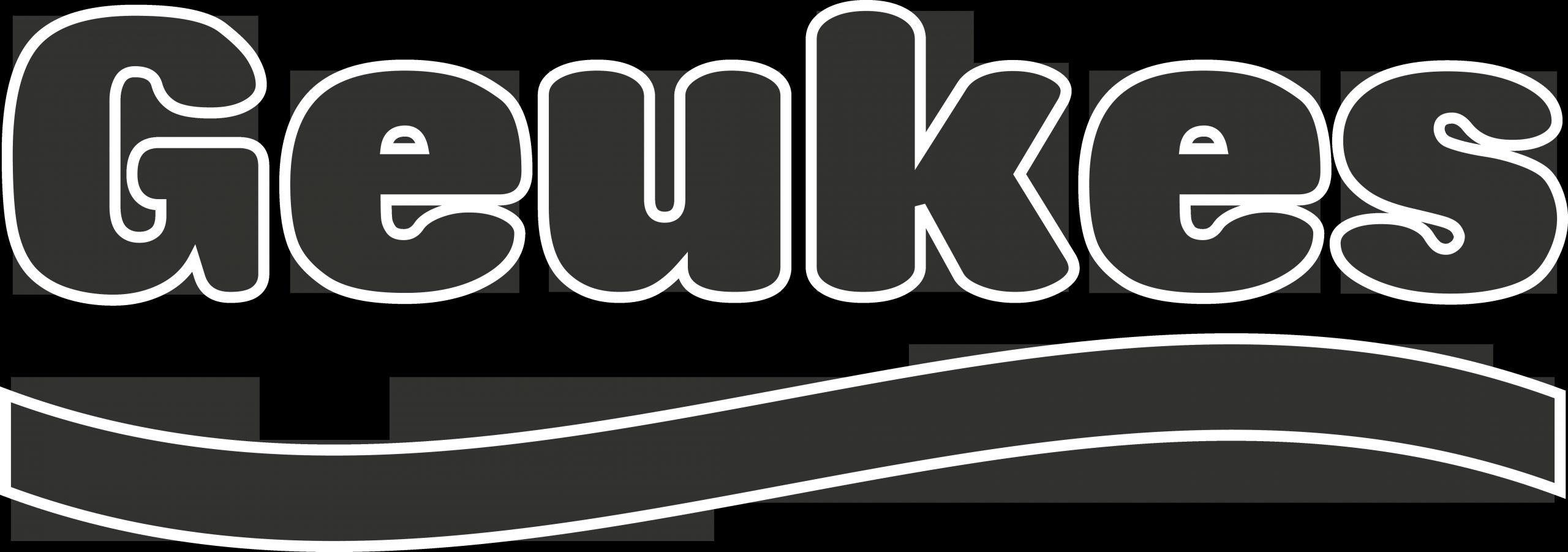 naturstein geukes logo
