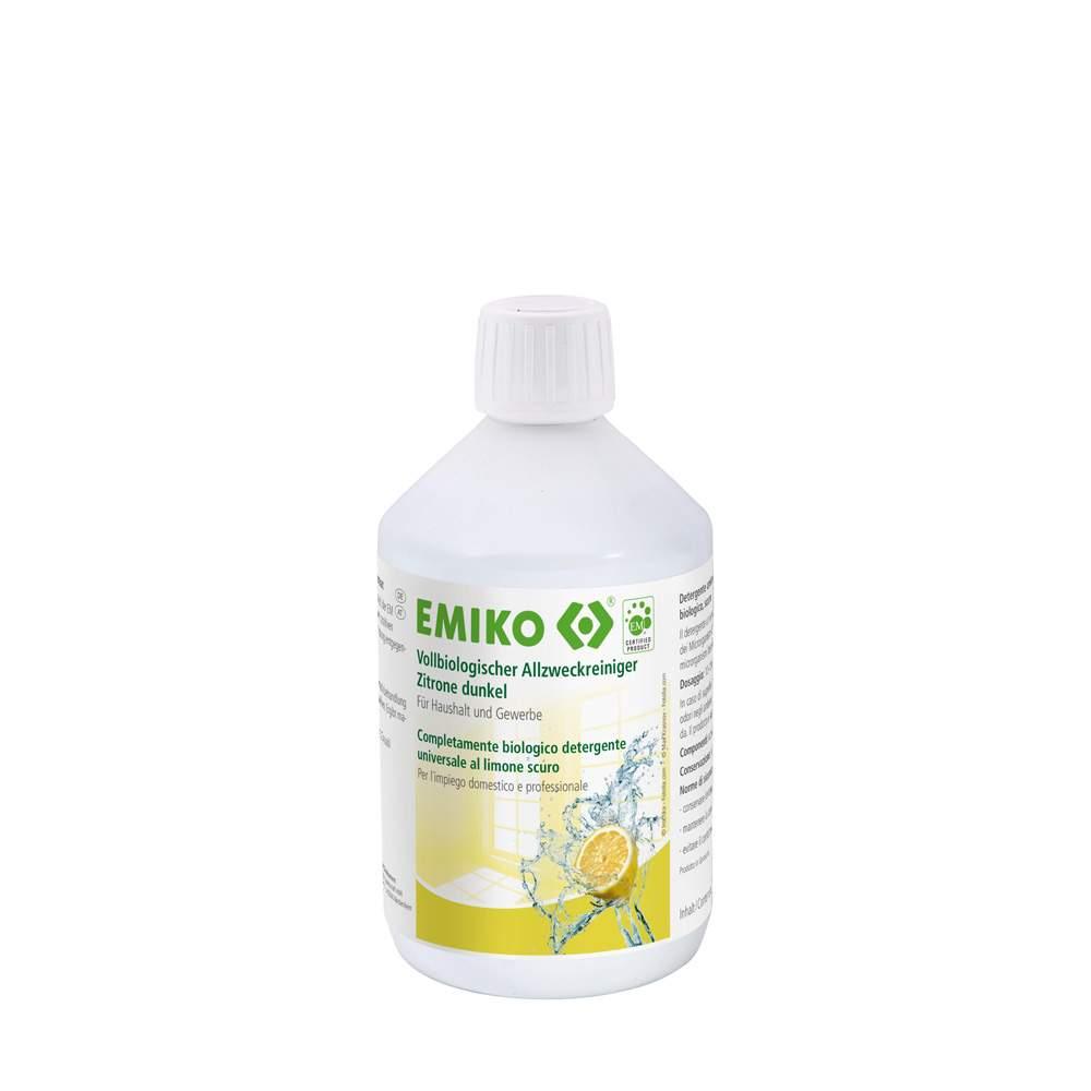 1700 045 Allzweckreiniger Zitrone 0 5l bi