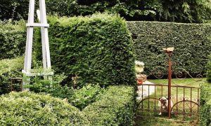 34 Das Beste Von Englisch Garten Inspirierend