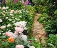 Englischer Garten Anlegen Inspirierend 01 Stunning Cottage Garden Ideas for Front Yard Inspiration