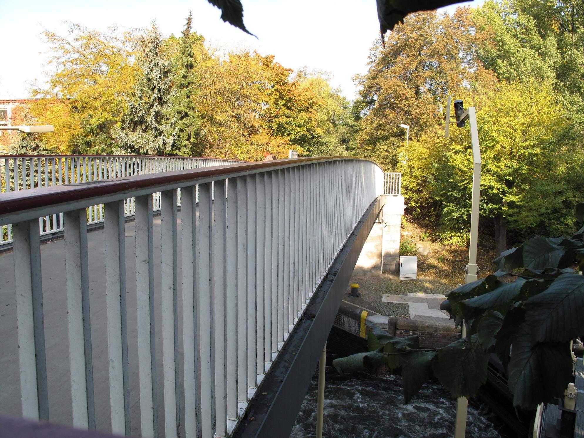 Untere Freiarchenbrücke 1 Berlin JPG