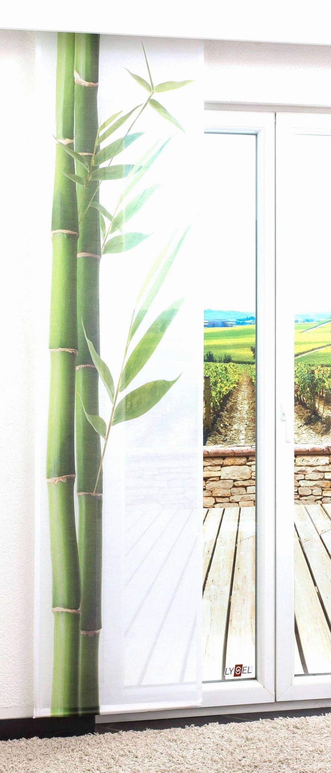 Englischer Garten Berlin Neu Wohnen Luxus Berlin — Temobardz Home Blog