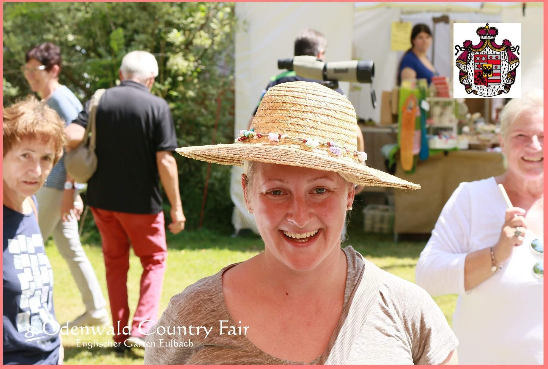 englischer garten eulbach elegant 11 odenwald country fair vom 11 bis 14 juni 2020 of englischer garten eulbach