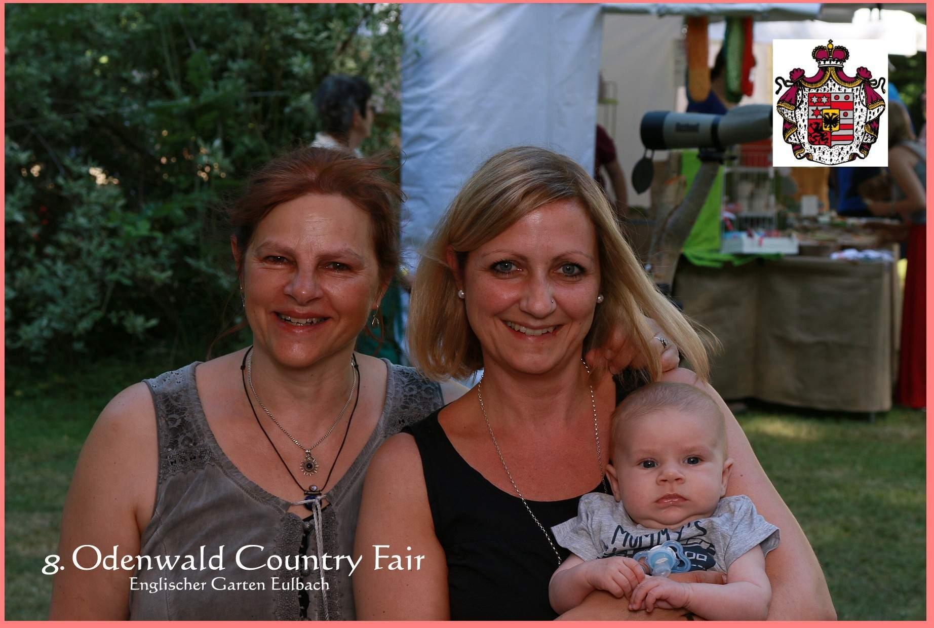englischer garten eulbach das beste von 11 odenwald country fair vom 11 bis 14 juni 2020 of englischer garten eulbach