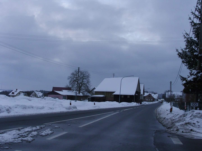 33 Boxbrunn im Winter 1080px