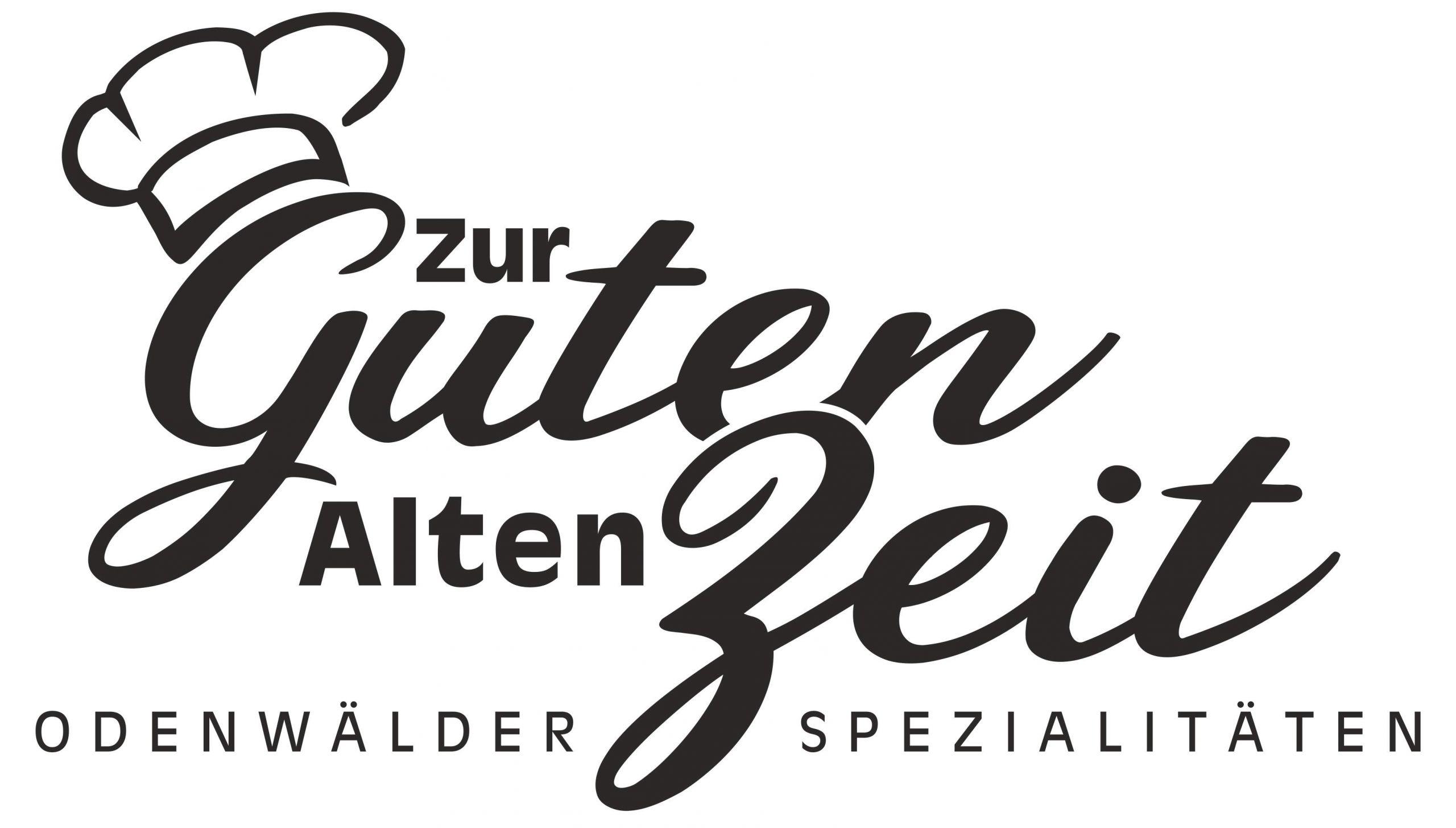 Logo 1c