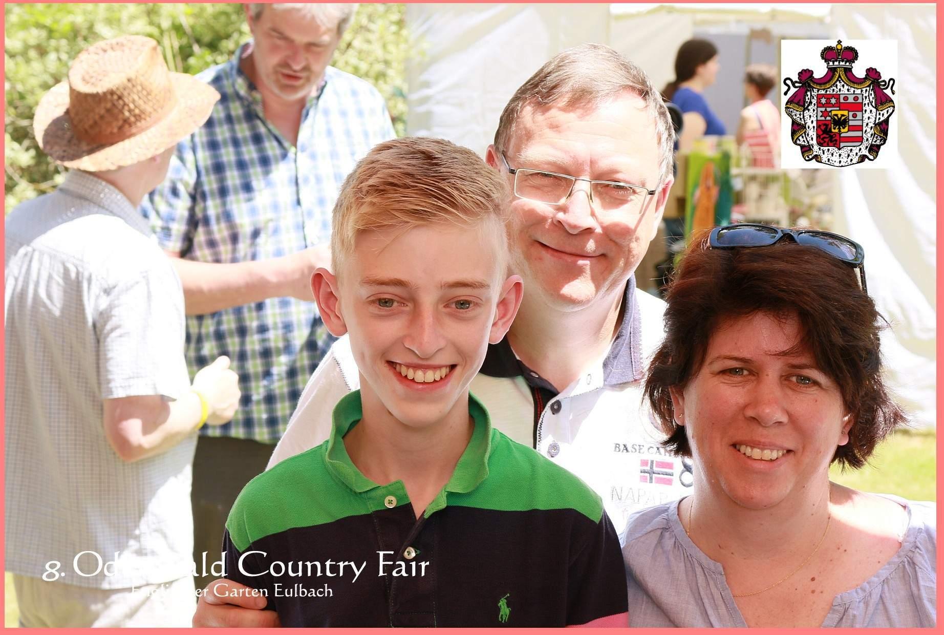englischer garten eulbach reizend 11 odenwald country fair vom 11 bis 14 juni 2020 of englischer garten eulbach
