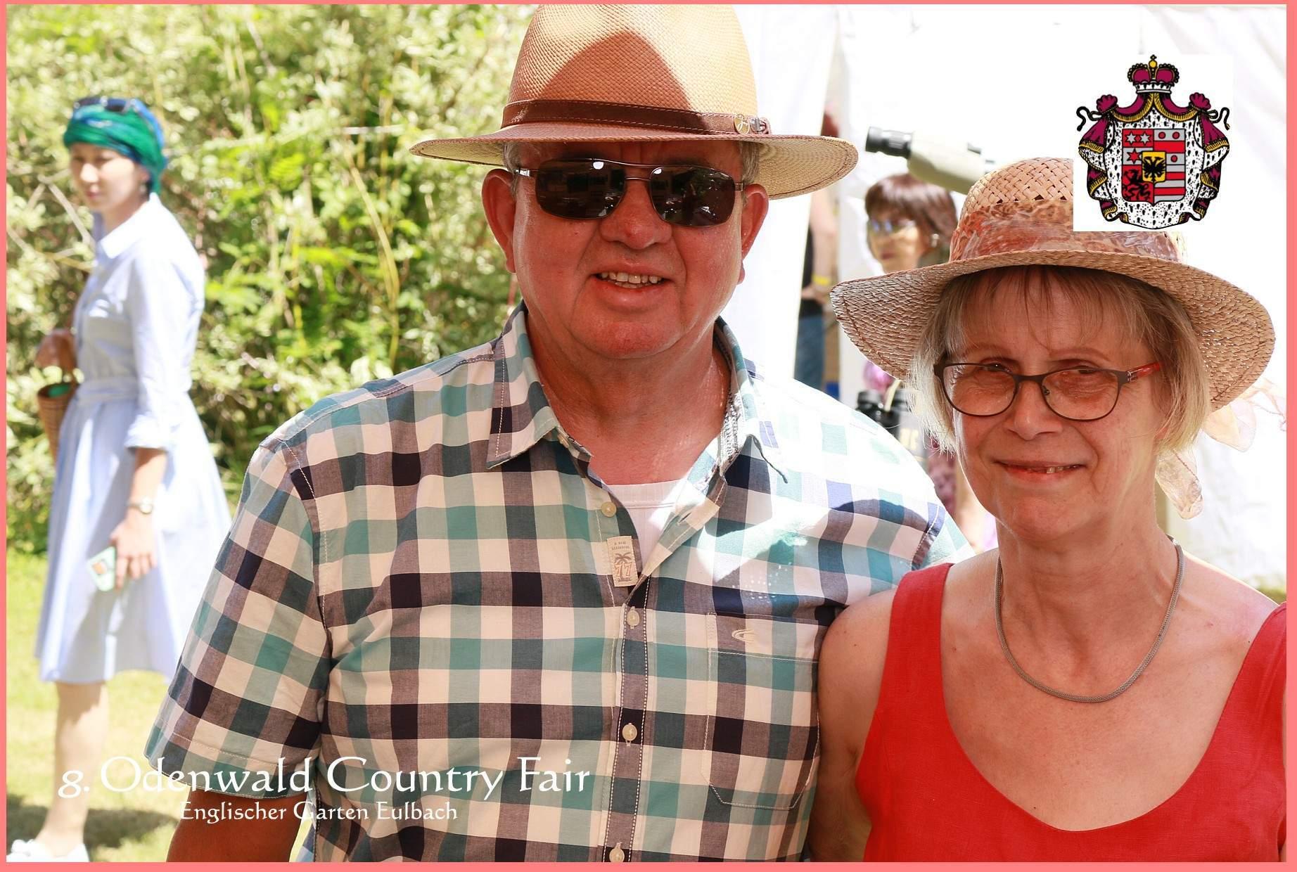 englischer garten eulbach neu 11 odenwald country fair vom 11 bis 14 juni 2020 of englischer garten eulbach