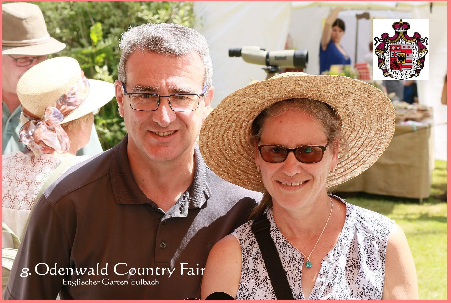 englischer garten eulbach frisch 11 odenwald country fair vom 11 bis 14 juni 2020 of englischer garten eulbach