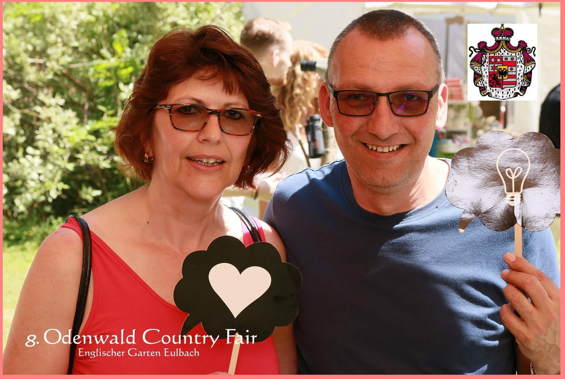 englischer garten eulbach inspirierend 11 odenwald country fair vom 11 bis 14 juni 2020 of englischer garten eulbach