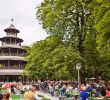 Englischer Garten Monopteros Inspirierend the top 10 Things to Do Near English Garden Munich