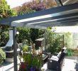 Englischer Garten Monopteros Neu 28 Frisch Biergarten Im Englischen Garten Luxus