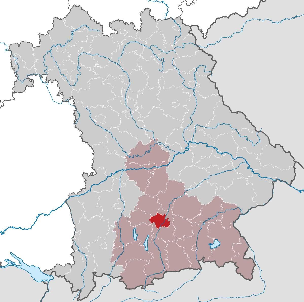 1200px Bavaria M town g