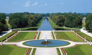 38 Einzigartig Englischer Garten München Parken Neu