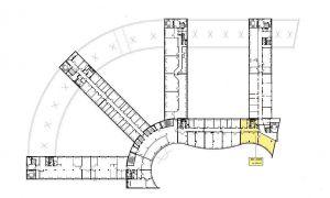 35 Schön Englischer Garten München Plan Reizend