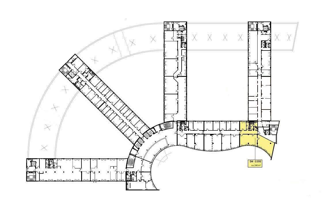 Englischer Garten München Plan Neu Stadtteilinformationen München Lehel