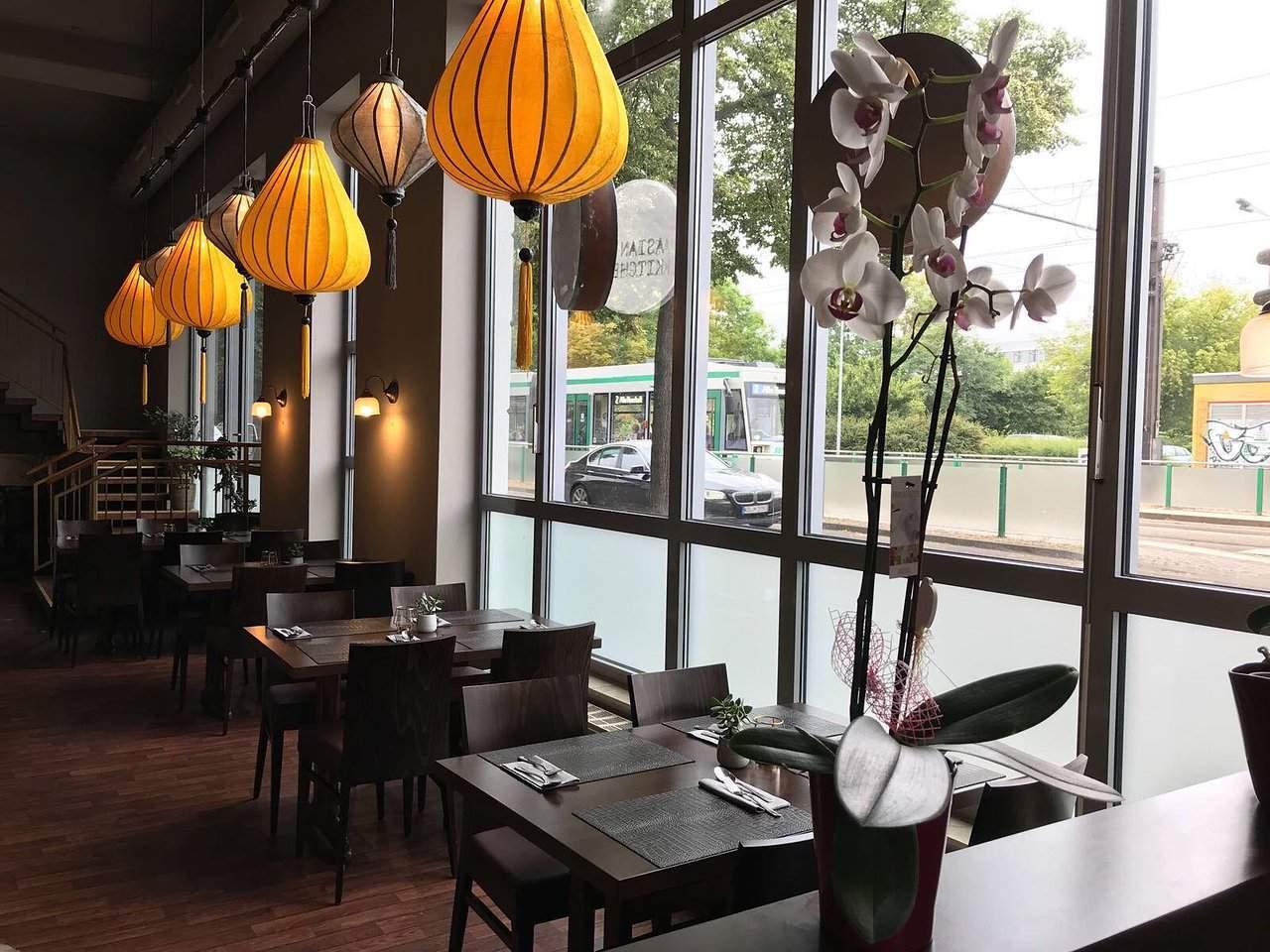 restaurant zoologischer garten inspirierend 5 besten vietnamesischen restaurants in magdeburg of restaurant zoologischer garten