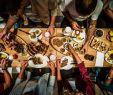 Englischer Garten Restaurant Genial Die Besten Restaurants Zum Mittagessen In München