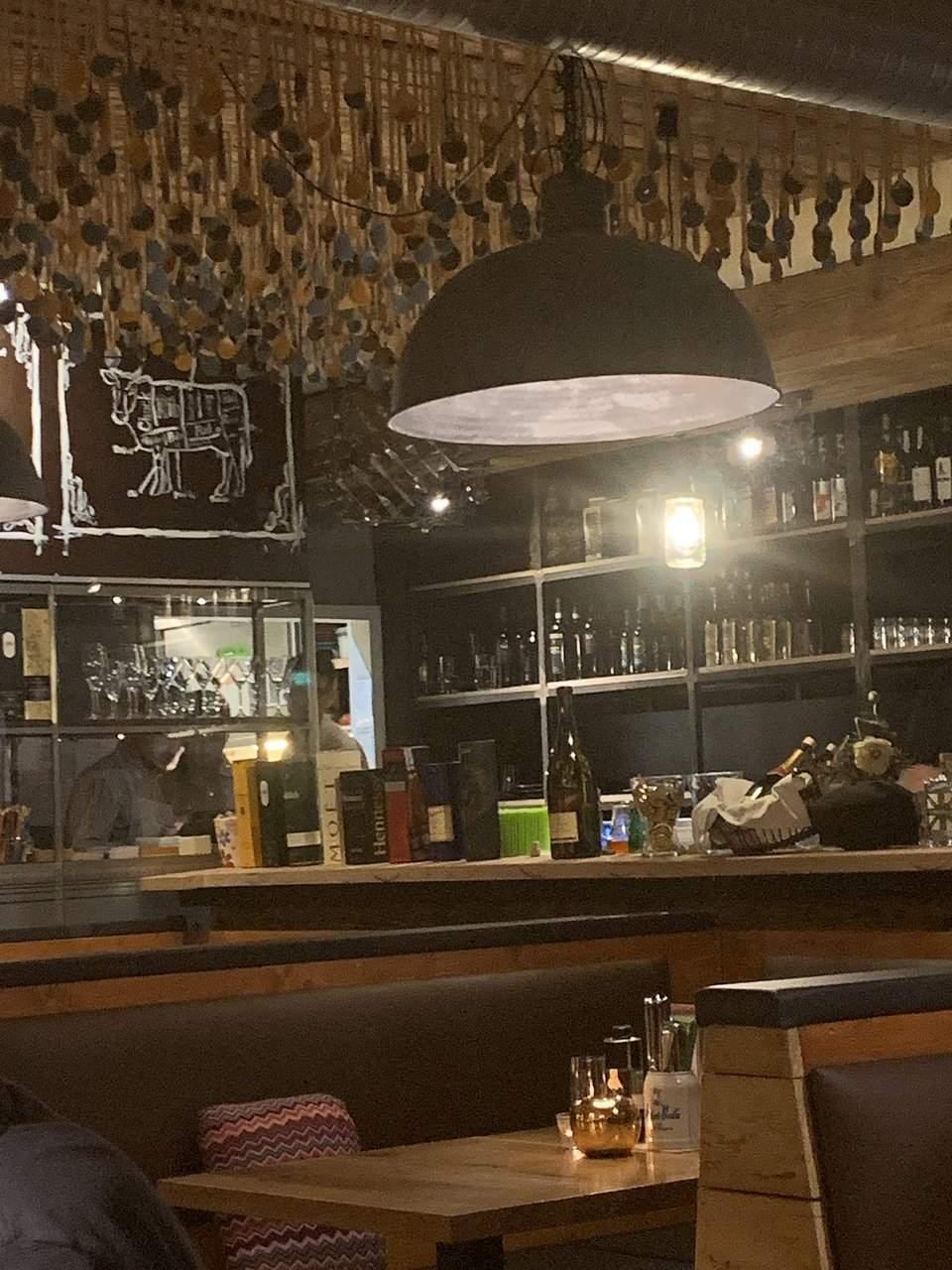 restaurant zoologischer garten schon 10 besten restaurants in hof 2020 mit bildern of restaurant zoologischer garten
