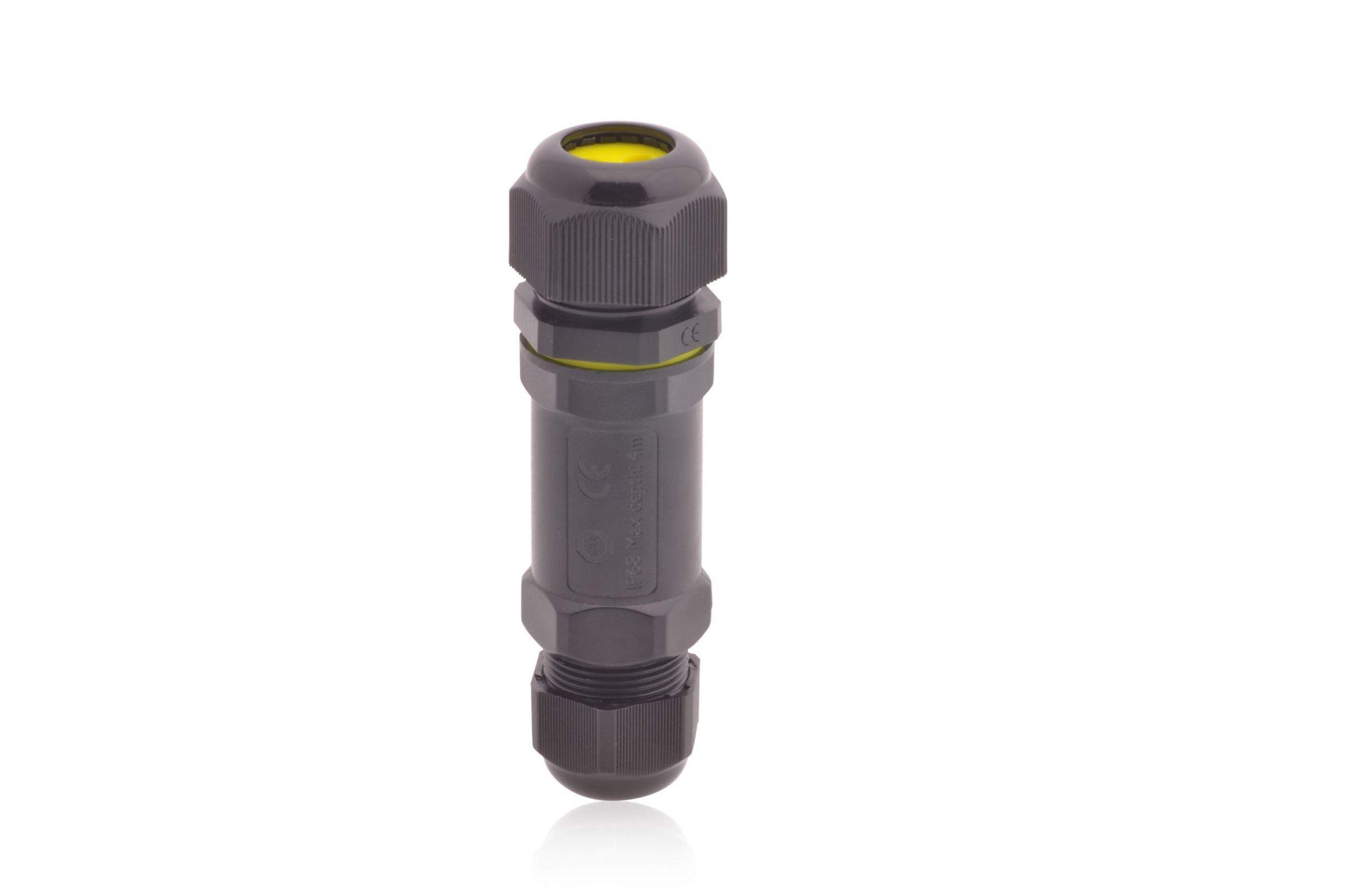 Intratec Geh use Serie Wasserdicht IP68 JSGH685 1 BikvsOvfrmuYg0m