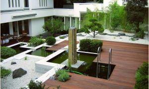29 Reizend Exklusive Gärten Genial