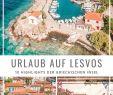 Exotischer Garten Von Monaco Genial Auf Der Suche Nach Wunderschönen Reisezielen An Der