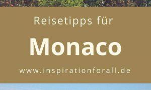38 Das Beste Von Exotischer Garten Von Monaco Inspirierend