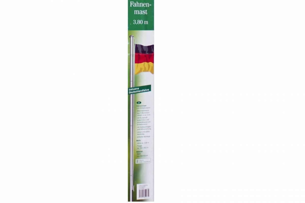 fahnenmast 3 80 m inkl deutschland fahne 4teilig mit flagge 1280x1280 2x