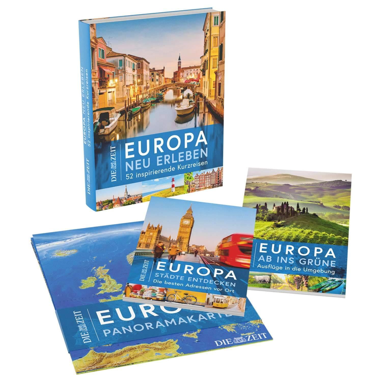 ZEdition Europa neu erleben 1500x1500 25addd744ab269 1280x1280 2x
