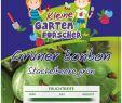 Faszination Garten Genial Grüne Stachelbeere Grüner Bonbon Kleine Gartenforscher