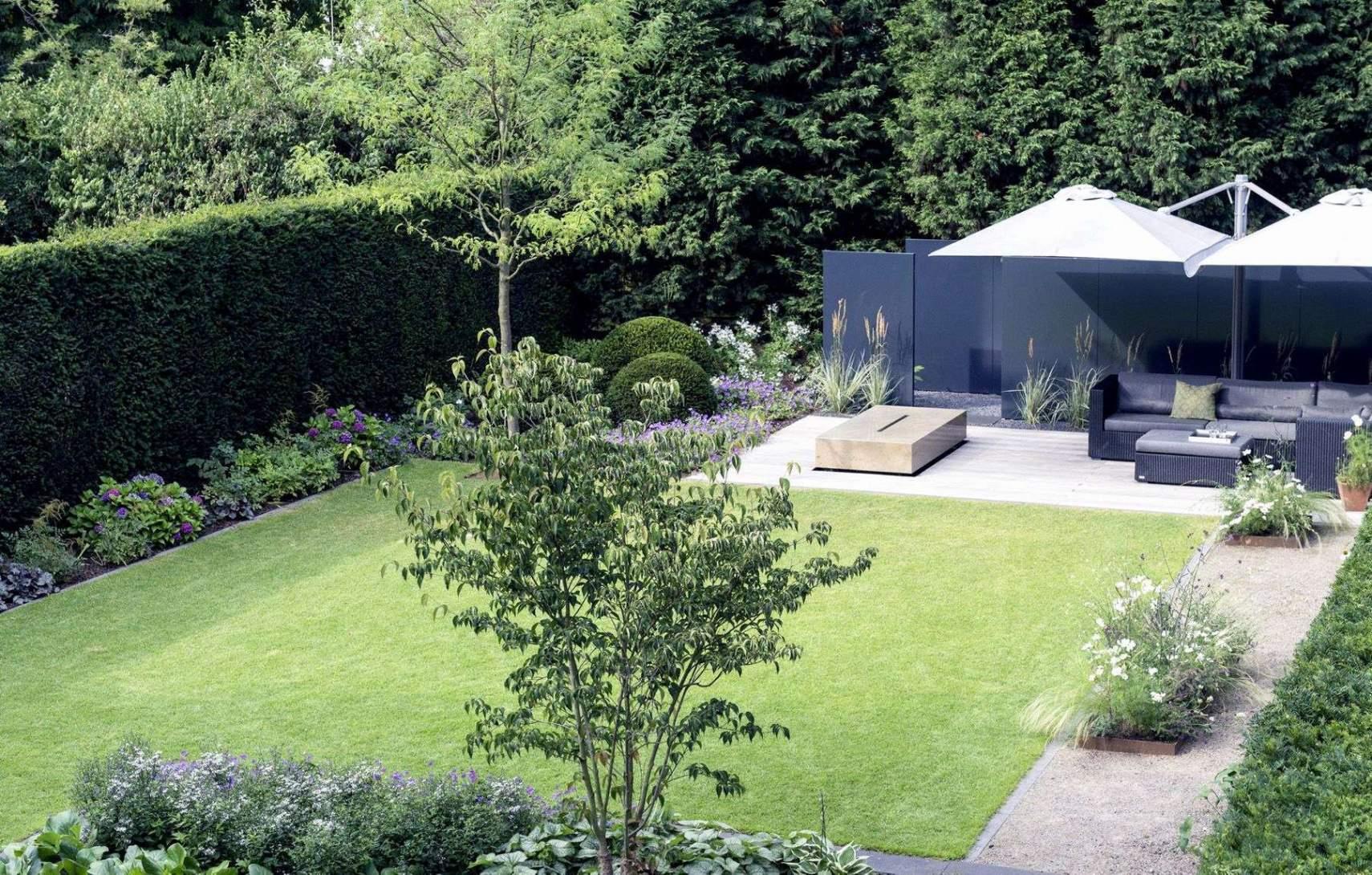 42 elegant vorgarten pflegeleicht gestalten stock hang gestalten pflegeleicht hang gestalten pflegeleicht