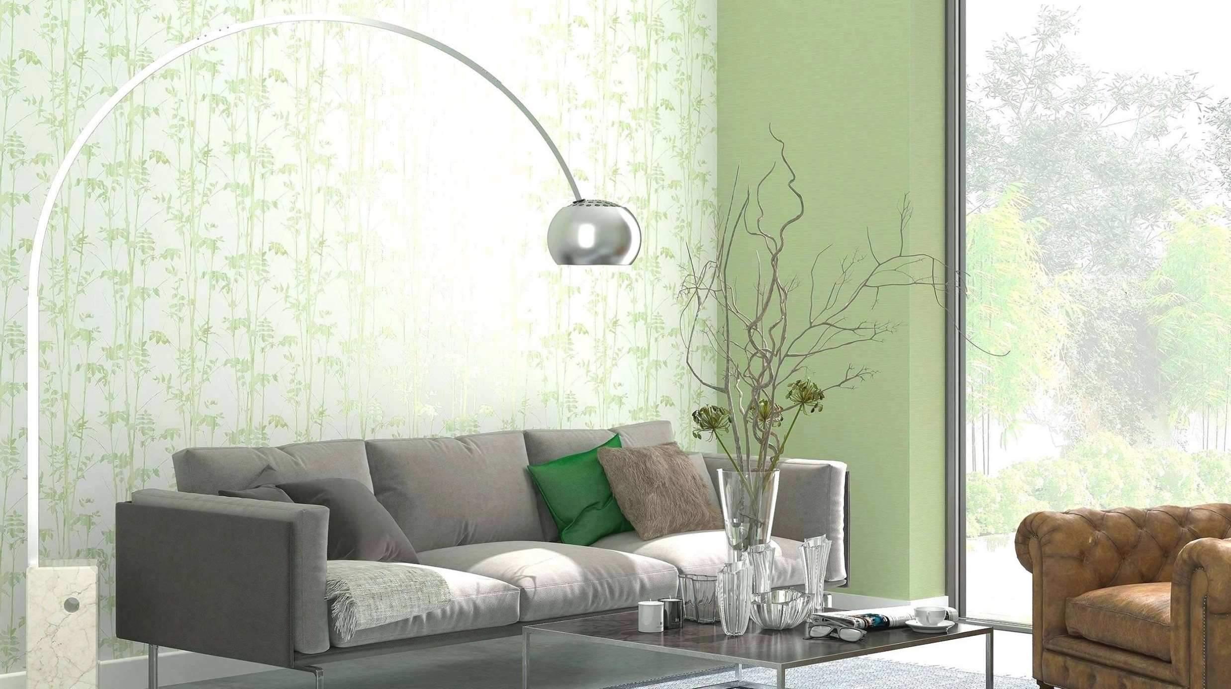 feng shui farben wohnzimmer genial 45 einzigartig von wandfarben trends wohnzimmer konzept of feng shui farben wohnzimmer