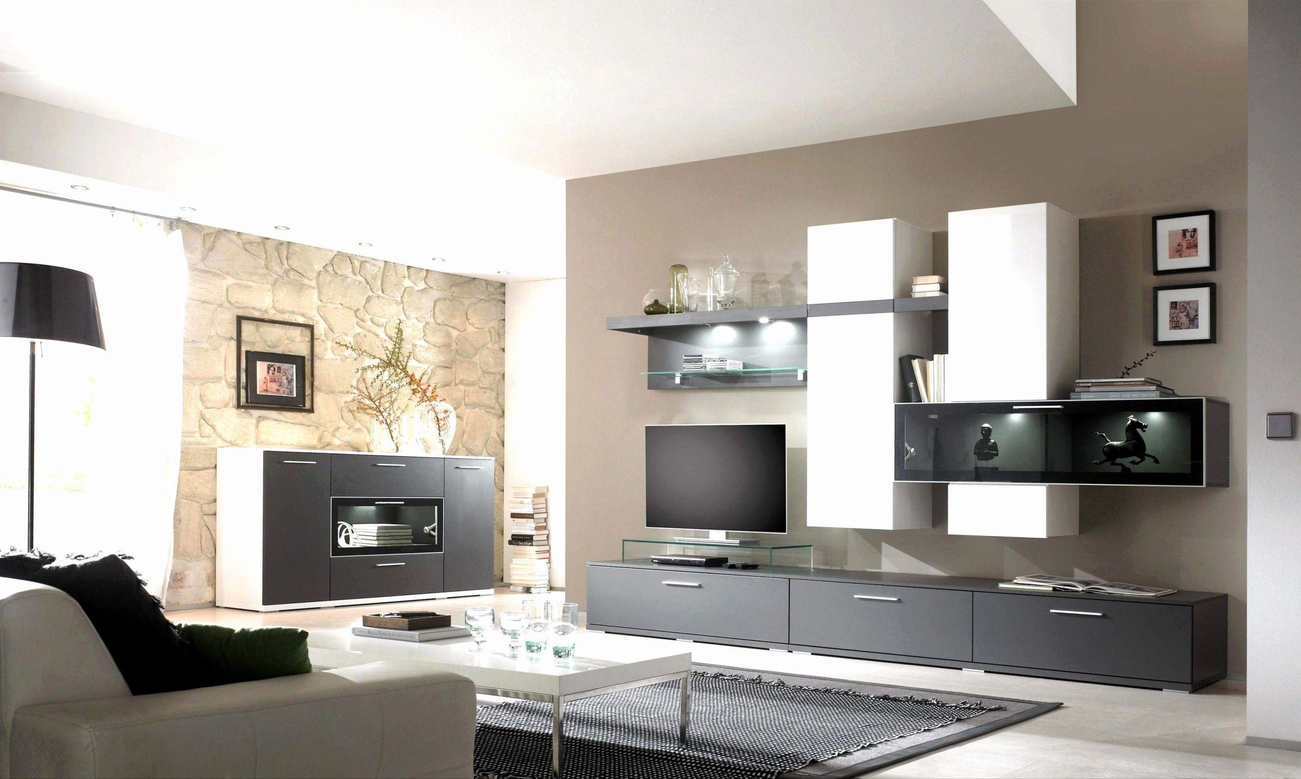 wandfarbe wohnzimmer feng shui neu 29 das beste von wandfarbe wohnzimmer feng shui of wandfarbe wohnzimmer feng shui