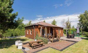 28 Inspirierend Ferienhaus Mit Eingezäuntem Garten Das Beste Von