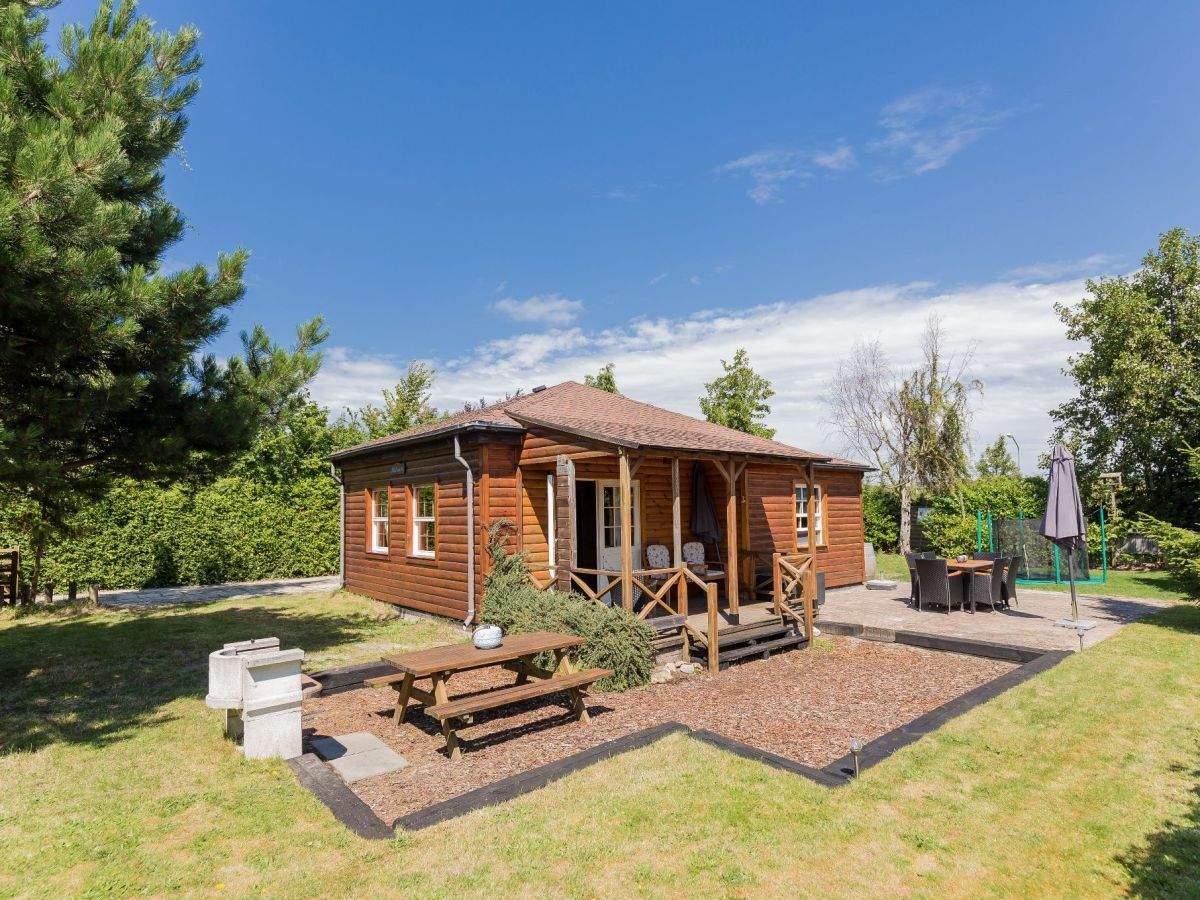 Ferienhaus Mit Eingezäuntem Garten Das Beste Von Ferienhaus Horizon 91 Renesse Firma sorglos Urlaub In