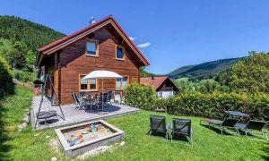 37 Inspirierend Ferienhaus Schwarzwald Mit Hund Eingezäunter Garten Frisch