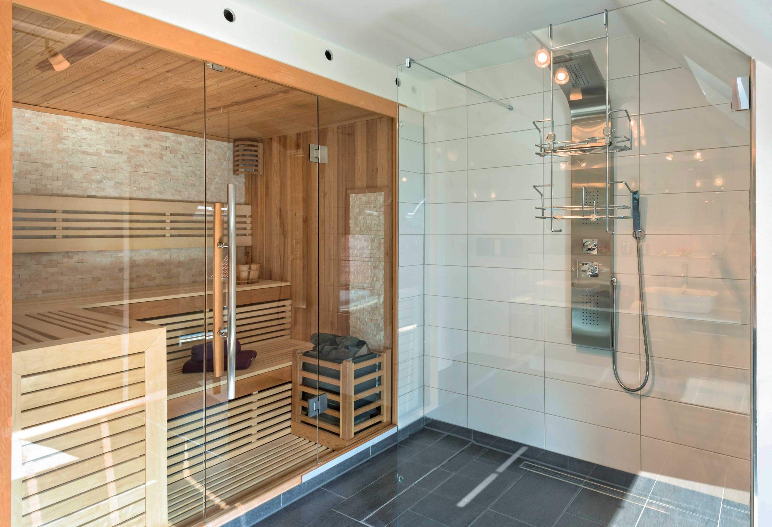 architektur design ferienhaus