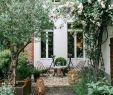 Fernsehen Garten Elegant Hinterhof Terrasse Inspiration